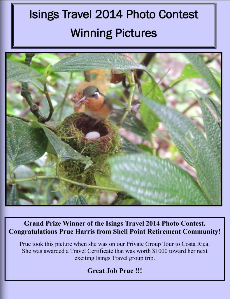 Photo contest mag-1