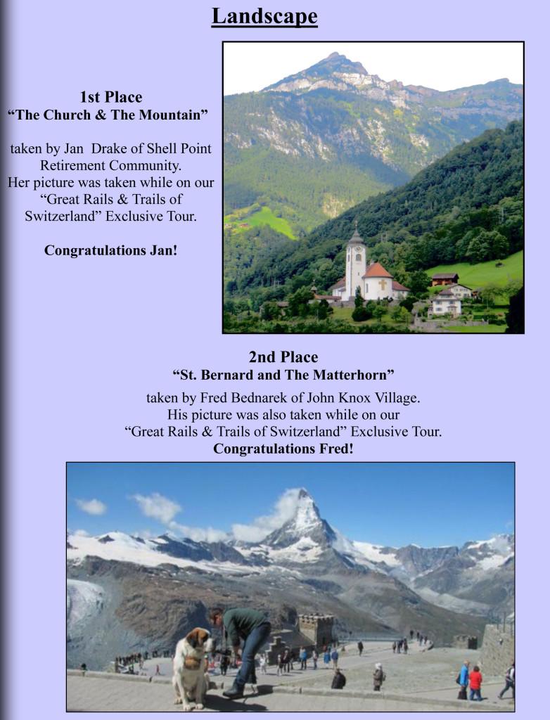 Photo contest mag-3